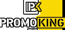 Promoking Logo